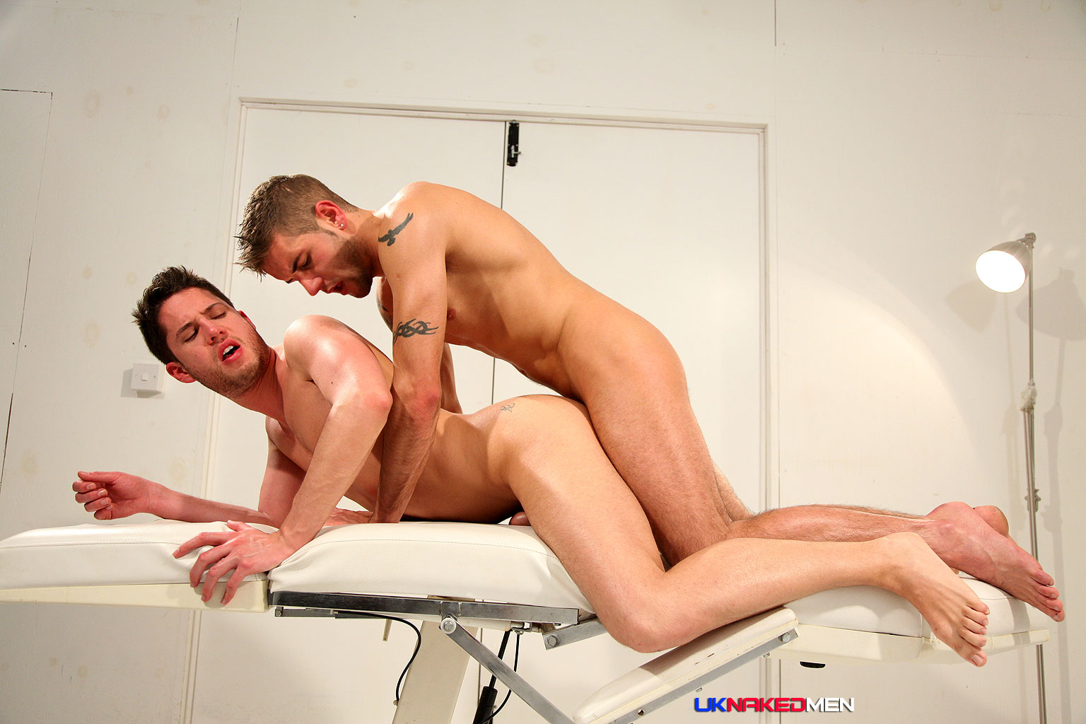 gay video search freesites