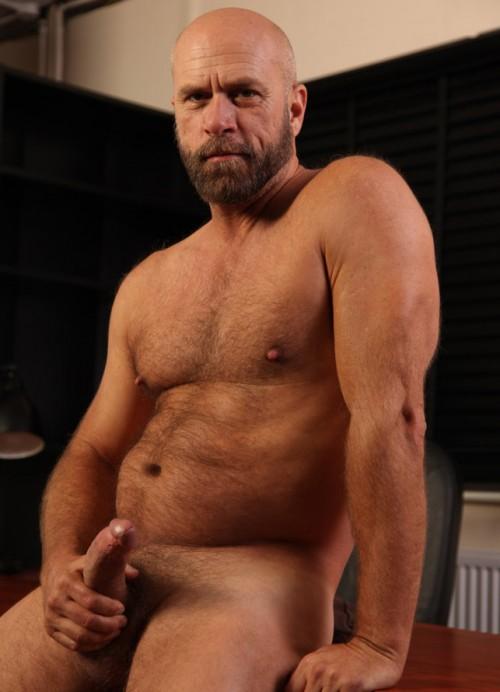 Jake Mitchell Gay Porn
