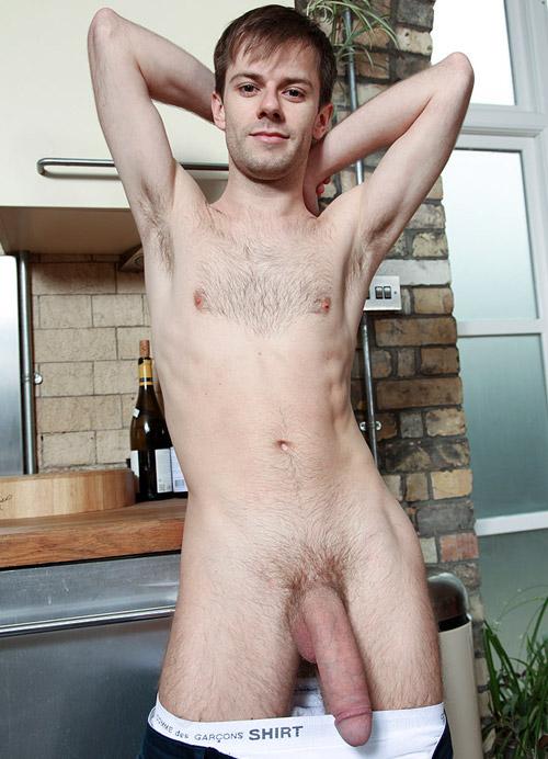 British Gay Porn - UK Naked Men - The Best of British ...