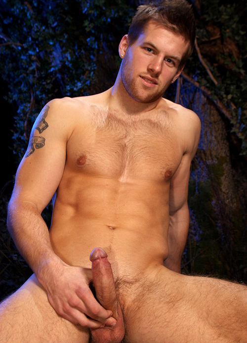 Gay Porn UK Naked Men The Best Of British British Gay Porn UK