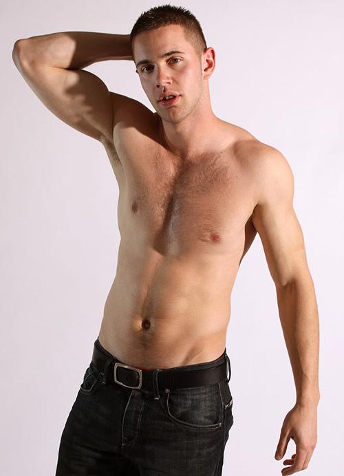 scott stone gay model