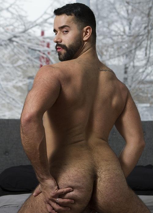 uk mann nackt foto