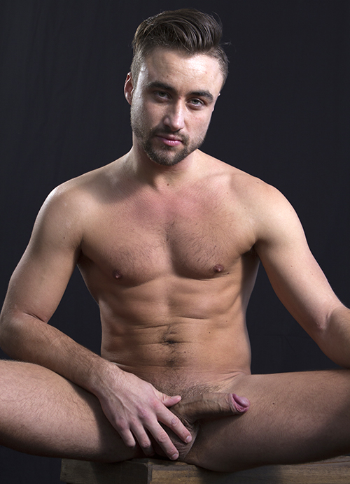 Video gay asian porn-2520