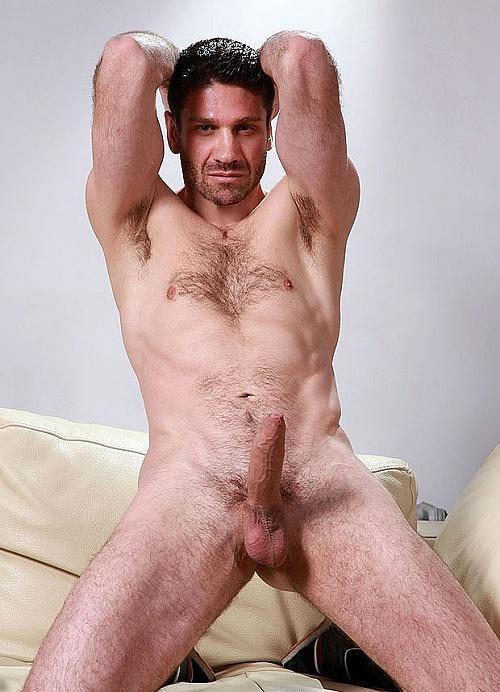 Long daneile craig naked