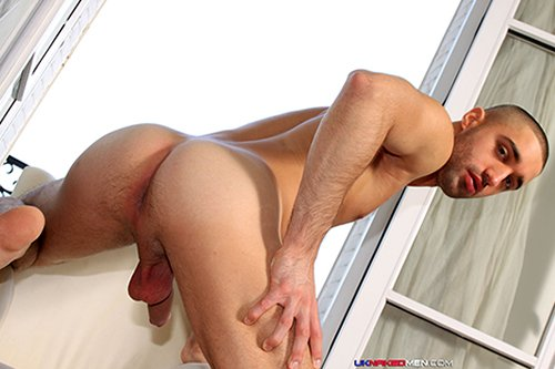 from Bobby british gay porn wreseling