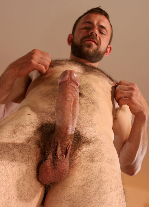 men Gay naked british