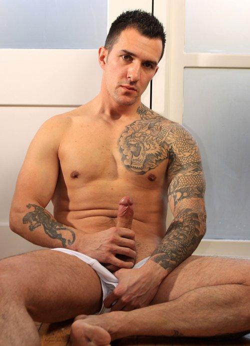 Memphis gay porn
