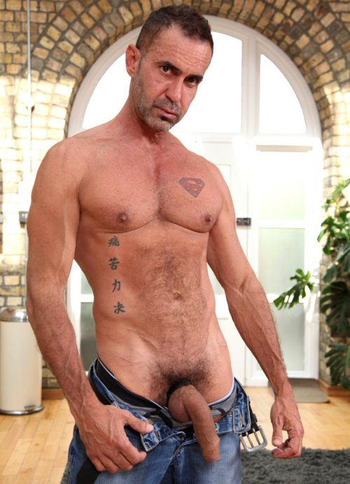 open Gay cock growth sweet little pussy