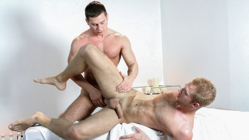 gay swedish massage moviw